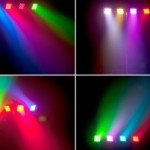 NH-Wedding-DJ-lights-1-300x201